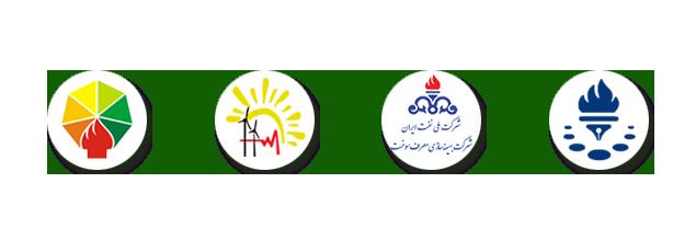Screenshot_2019-04-16 0انواع پیچ و مهره